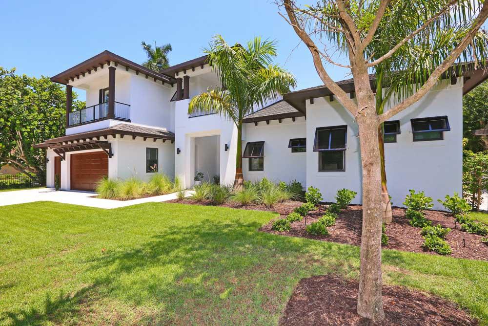 Greenlife Luxury Homes Sarasota S Premier Boutique Custom