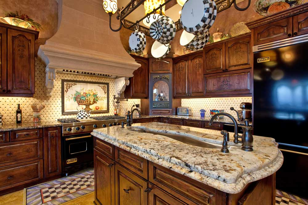 Greenlife Luxury Homes – Sarasota\'s Premier Boutique Custom Home ...
